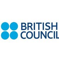 2013-02-27-british-council-55064