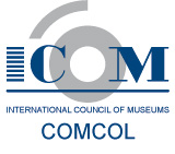 logo_comcol