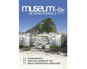 museum_international_cover2