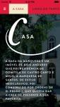 App Sao Cristovao Cultural