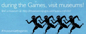 bannerfb-museums-games