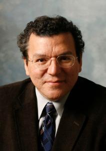 Luis R Cancel