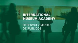 international-museum-academy