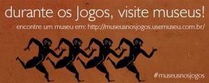 bannerFB-MuseusJogos
