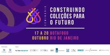 Seminario COMCOL-CIDOC